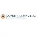 Koh Samui Holiday Villas