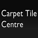 Main photo for Carpet Tile Centre