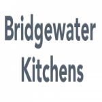 BRIDGEWATER KITCHENS