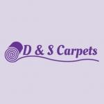 D & S Carpets