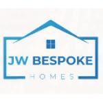 JW Bespoke Homes
