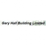 Gary Hall Building Limited