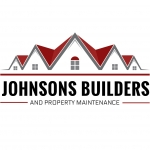 Johnsons Builders & Property Maintenance