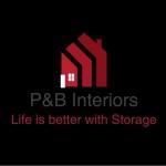 P&B Interiors