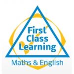 First Class Learning Chesterfield