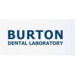 Burton Dental Laboratory