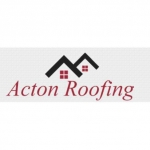Acton Roofing