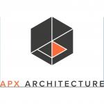 APX Architecture