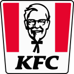 KFC Somerset