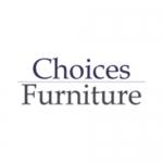 Choices Furniture Ltd