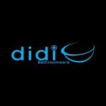 Didi Bathroomware