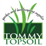 Tommy Topsoil