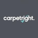 Carpetright Cambridge