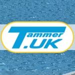 Tammer Uk Ltd.