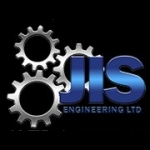 J I S Engineering Ltd