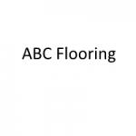Main photo for Abc Flooring
