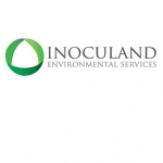 Main photo for Inoculand Ltd
