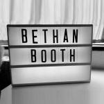Bethanbooth.Co.Uk
