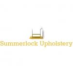 Summerlock