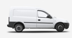 Main photo for Eastern Rent-a-Van & Cars