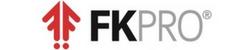 FKPro Suspension Training Instructor
