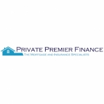 Private Premier Finance