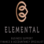 Elemental Business Consultancy