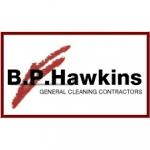B P Hawkins Ltd