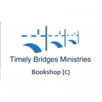 Timely Bridges Ministries Bookshop