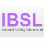 Industrial Building Solutions Ltd