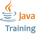 Java Programming with Advance Concepts Training Course