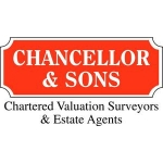 Chancellor & Sons