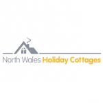 North Wales Holiday Cottages & Farm Houses