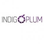 Indigoplum