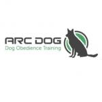 A R C Dog Rehab