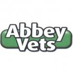 Abbey Veterinary Clinic