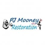 PJ Mooney Restoration
