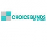 Choice Blinds of Bristol Ltd