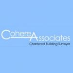 Cohere Associates