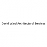 David Ward Architectural  And Surveying Services