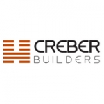 Creber Builders