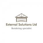 External Solutions Ltd