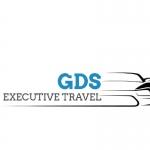 GDS Executive Travel