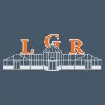 L G R Glazing Ltd