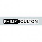 Philip Boulton