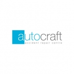 Autocraft Telford