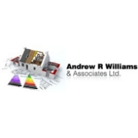 Andrew R Williams