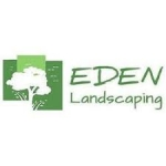 Eden Landscaping and Property Maintenance