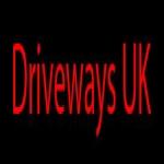 Driveways UK