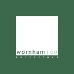 Wornham & Co